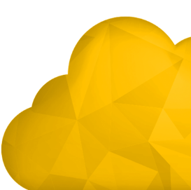 Hosted Cloud Services