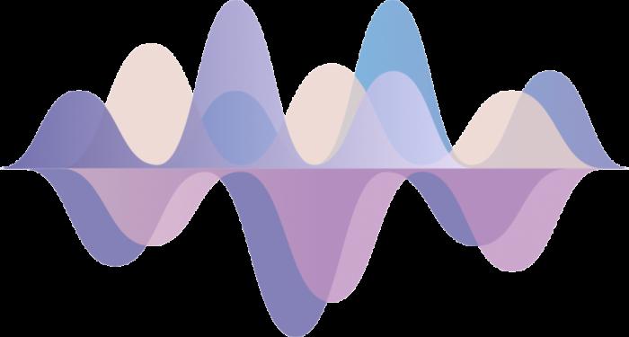 Telephony Systems Image