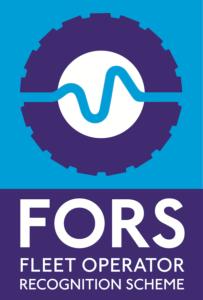 FORS fleet