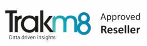 Trakm8 approved reseller