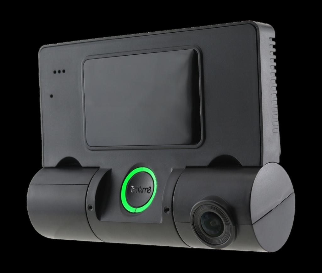 RH600 1.5 Image
